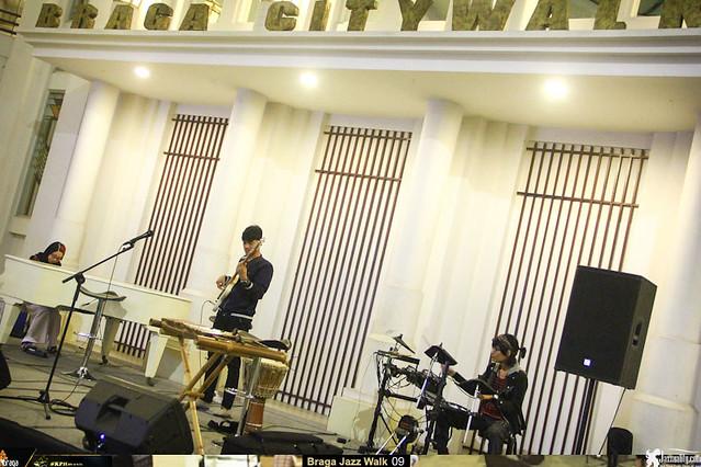 Braga Jazz Walk 9 - Etudiant (1)