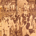 Manila-Legaspi Line Inauguration