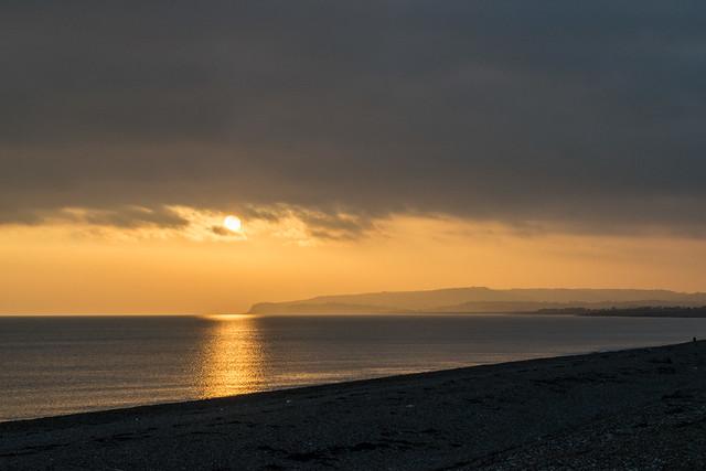 DSC_2933 sunset