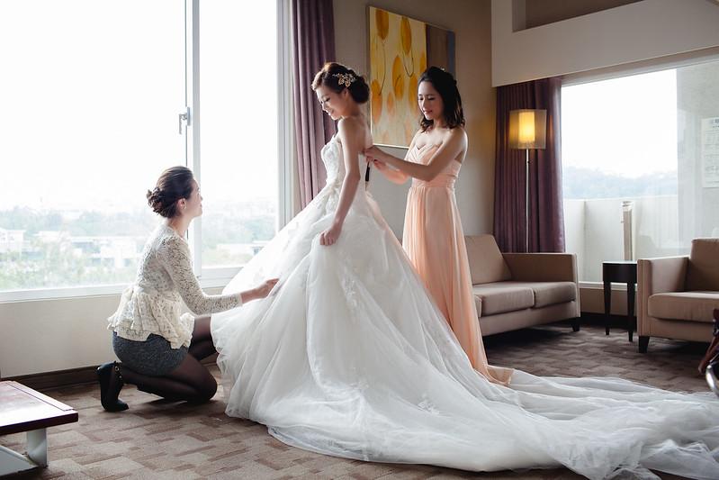 婚攝,婚禮紀錄,婚禮攝影,新竹煙波飯店,台北,婚禮紀實