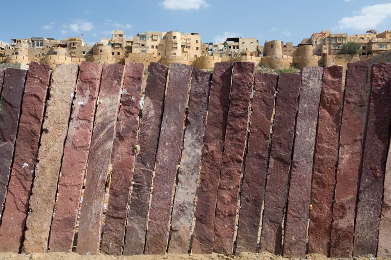jaisalmer-9236