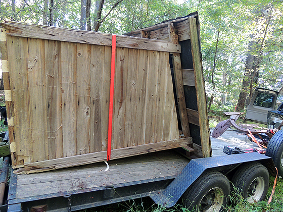 moving-an-outhouse-09