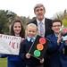 Launch of Anti-Bullying Week, 18 November 2014