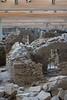 Akrotiri ancient town