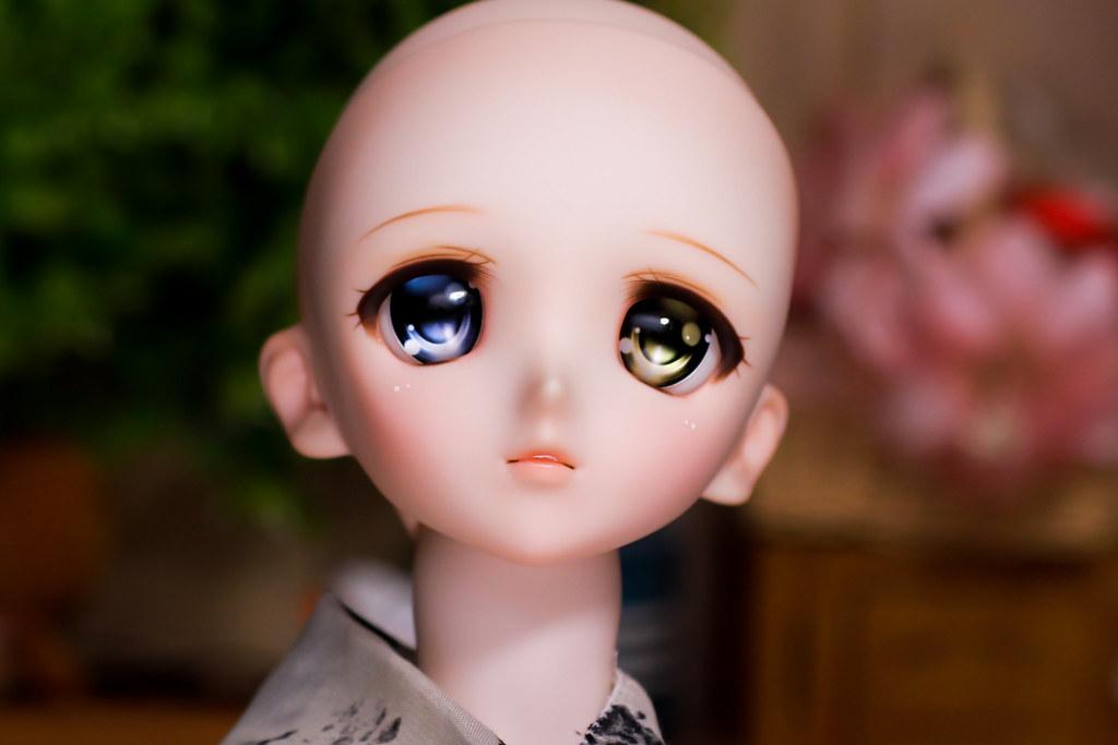 DDH-03(SW)-head-4