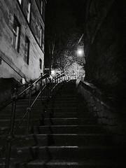 Sixty Steps
