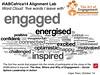 2014 10 17 #IABCafrica14 Alignment Lab