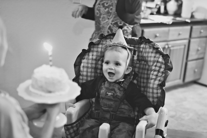 IMG_5133Charlie's1stBday2014BW