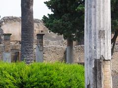 Pompeii 86