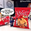 #LEGO_Galaxy_Patrol and #ToddyChips #Cookies #LEGO #Toddy @lego_group @lego