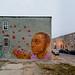 20141221 Baltimore Wall Art-13 by jkardysphotos