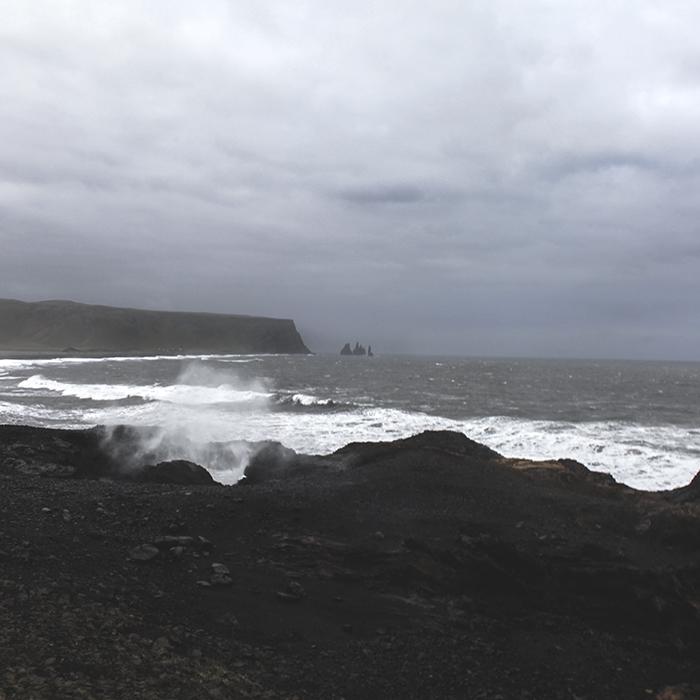 Iceland_Spiegeleule_August2014 252