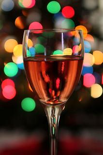 Rose wine IMG_3002 b R