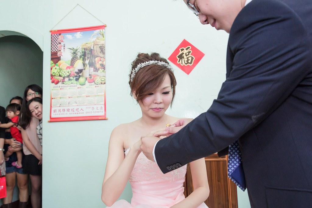 兆品婚攝, 兆品酒店婚攝, 婚攝, 婚攝推薦, 婚攝楊羽益, 苗栗婚攝,ak