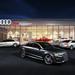 Audi Rochester by Evano Gucciardo
