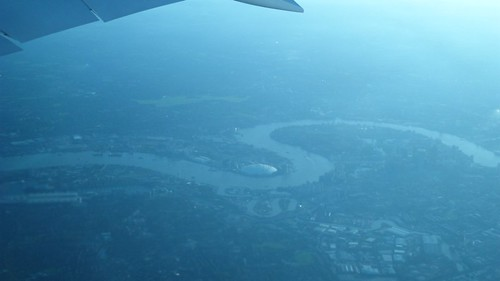 Chengdu-London-050