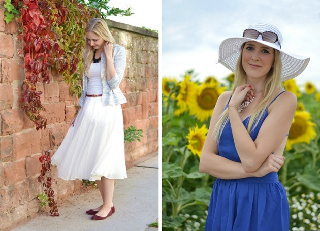 Outfitreview 2 Sommer Eugli (4)
