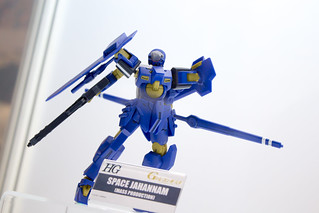 AFA14_Gundam_58
