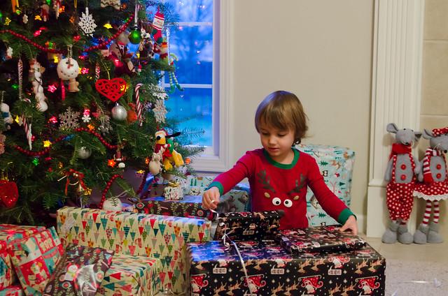 20141225-Christmas-Day-6159
