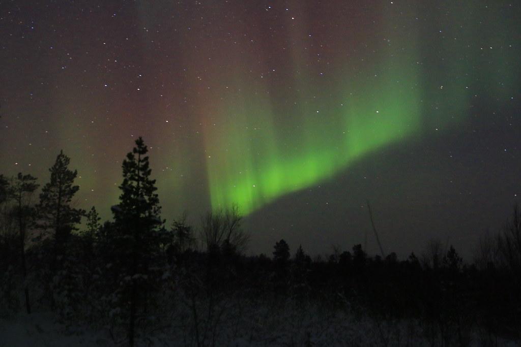 Finland065