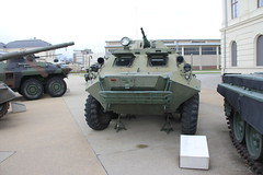 armored car, army, combat vehicle, military vehicle, weapon, vehicle, tank, self-propelled artillery, armored car, military,