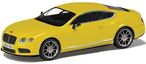 cc57002-corgi-bentley-continental-gt-v8-s_-uk-_press-car_