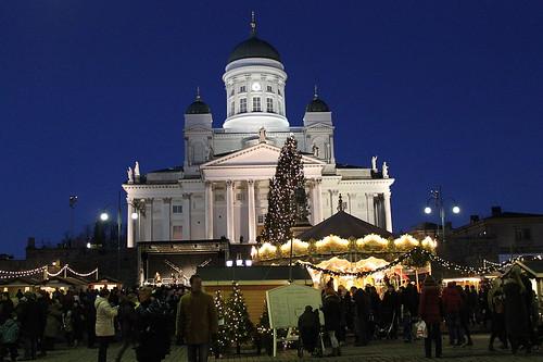 Helsinki 14_12_2014_029