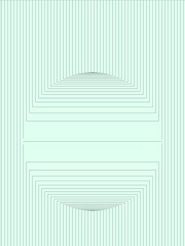 Minimalist Modern Quilt Challenge