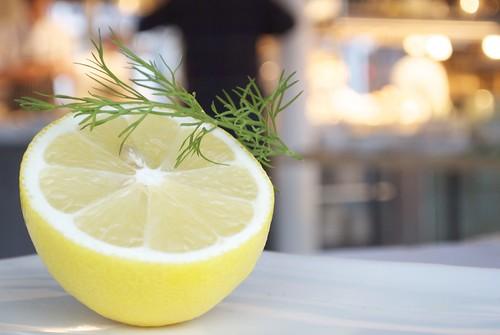 citroen close