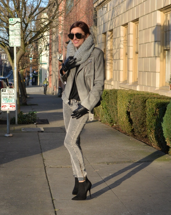 Christine-Cameron-shades-of-gray-my-style-pill1