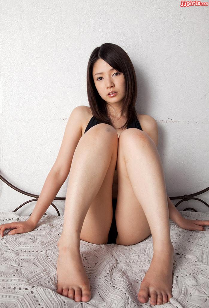 明るく無邪気なエロお姉さん 古崎瞳(ふるさきひとみ)【画像86枚 動画2つ】