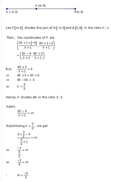 RD-Sharma-class 10-Solutions-Chapter-14-Coordinate Gometry-Ex-14.3-Q35