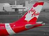 A330 Air Asia X msn 1589  F-WWCI