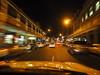 23rd December, Long Street, Cape Town