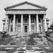 United States Custom House (Charleston, South Carolina) by *Ken Lane*