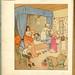 1931. Ida Bohatta: Das Arme Jesulein - The Poor Little Jesus