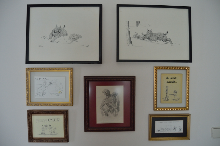 lara-vazquez-madlula-martin-vazquez-art-life-is-art-coleccion