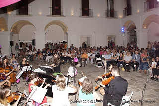 concerto ilaria5