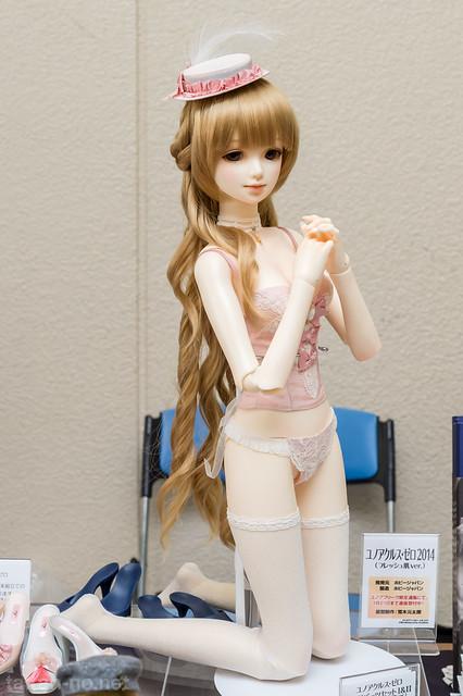 DollShow42-ホビージャパン-DSC_7405