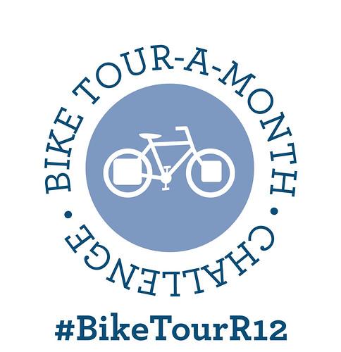 BikeTourR12