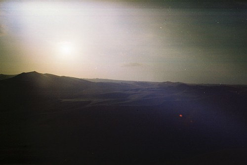 sunset shadow sun film peru sand desert sanddunes ica huacachina