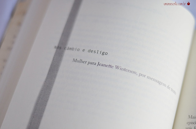 A Última Carta de Amor, Jojo Moyes