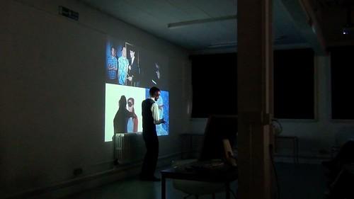 Presentation Stills - 02