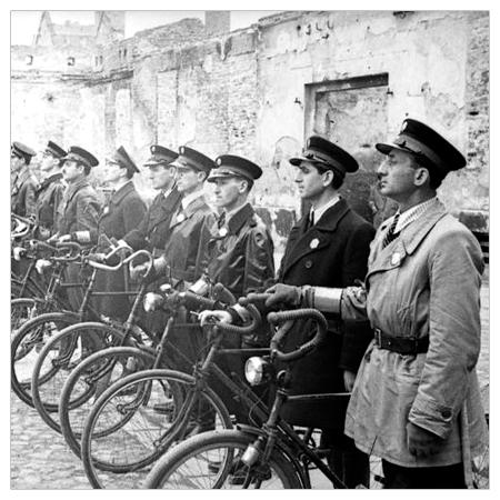 Jewish_Police