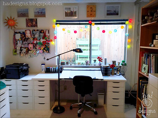 Art Studio (8)