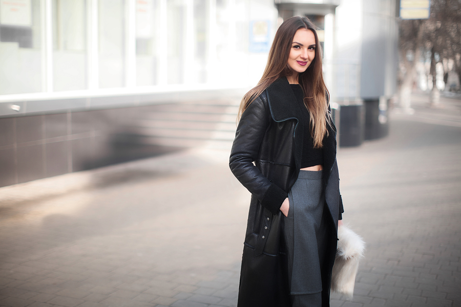fashion-blogger-nika-huk