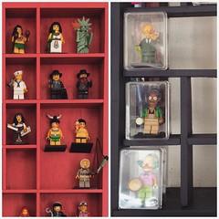 dollhouse(0.0), shelving(1.0), shelf(1.0), furniture(1.0), display case(1.0), toy(1.0),