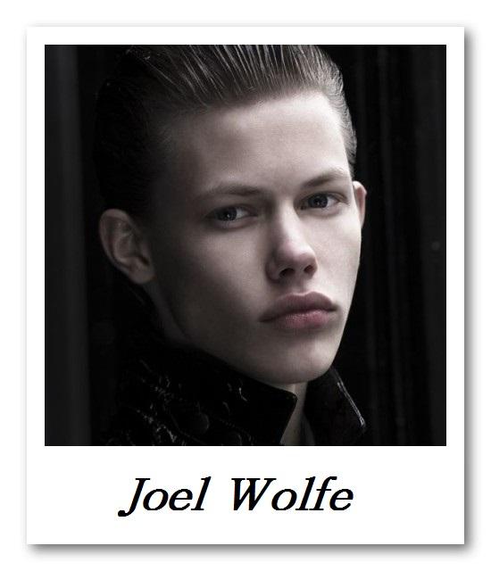 DONNA_Joel Wolfe01