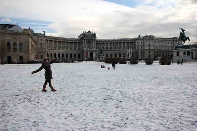 044 - Hofburg
