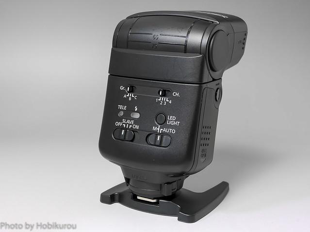 P1480093